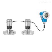 E+H電子差壓變送器FMD72 青島代理