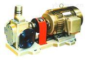 YCB型圓弧齒輪泵