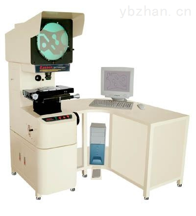 上海厂家定制光学投影仪