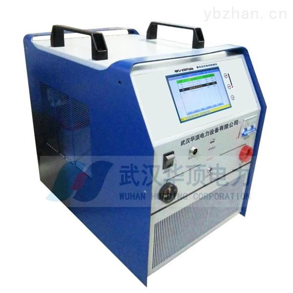 成都蓄电池智能充电放电一体测试仪工厂直销