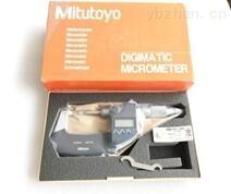 日本三丰/Mitutoyo 数显千分尺422-230