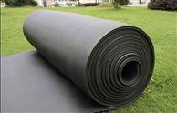 B2級橡塑保溫板價格查詢