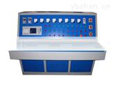 ZSDM-380S 全自动电机综合试验台