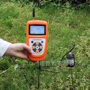 土壤温度计