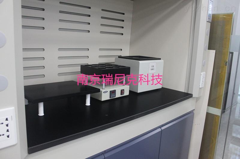 GWB-GWB高温电热板,可耐350℃高温