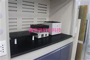 GWB高温电热板,可耐350℃高温