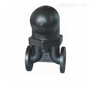 进口法兰浮球式疏水阀德国威利品牌