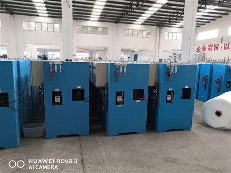 农村次氯酸钠发生器/单村供水消毒设备厂家