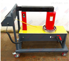 GJW-11移动式智能感应加热器