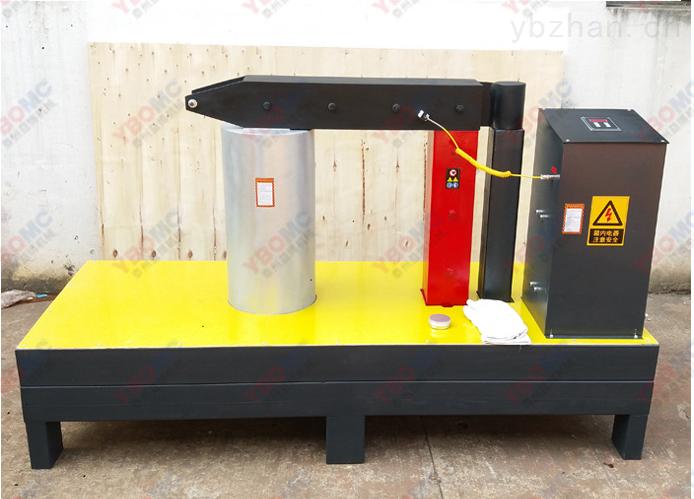 24KVA-GJW-24大功率轴承加热器 安全高效