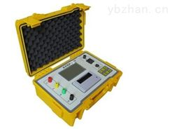 ZSBC-VI 变压器变比测试仪