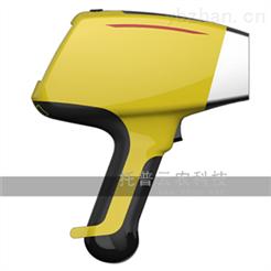 TPJS-B便携式土壤重金属检测仪