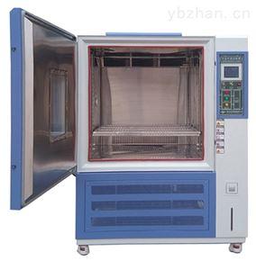 ZT-CTH-1000J凍雨環境試驗箱