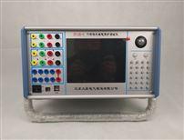 智能化數字式六相繼電保護測試儀生產廠家