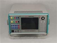 数字式微机继电保护测试仪厂家报价