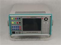 2000A继电保护试验仪市场报价