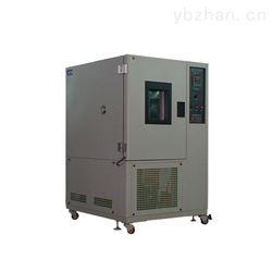 立式恒温恒湿试验箱特征
