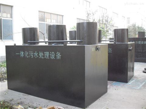 梅州市溶气气浮机专业厂家