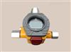 三乙胺可燃气体报警器 三乙胺浓度显示报警器