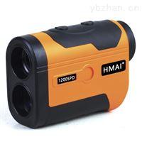 HMAI高性价比1200SPD高精度激光测距仪