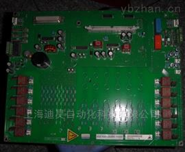 6SE7041-8EK85-1HA0/0HA0SIEMENS整流单元脉冲触发驱动板维修