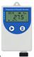 建大仁科USB型溫濕度記錄儀 型號:cos04