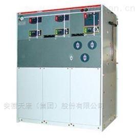 TK-KYN61-40,5Z智 能型高频开关电源直流柜