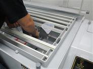 二氧化硫鹽水噴霧試驗機