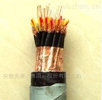 實芯聚乙烯絕緣射頻電纜