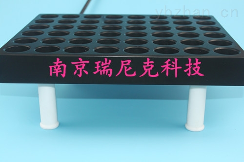 XJ,GS,DBF-电热消解仪,加热面积大,批量处理样品