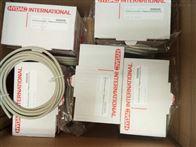 德国HYDAC温度继电器ETS300