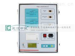 ZSJS-6000C异频抗干扰介质损耗自动测试仪