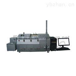 HZL-350电子拉伸仪