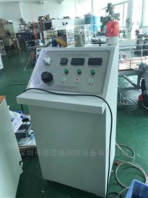 DMS-8839电线电缆高压试验机