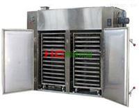 HC-BXG204全不锈钢烘箱