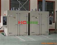 HC-BYQ-40变压器烘箱