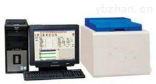 微机全自动量热仪LR-8000W