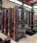 外墙保温材料粘结强度试验机 电子万能机