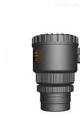 一体式高防护多功能型超声波液位计