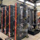 温室电子万能试验机