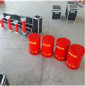豪泰供应变频串联谐振试验成套装置现货