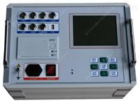 開關(斷路器)機械特性綜合測試儀