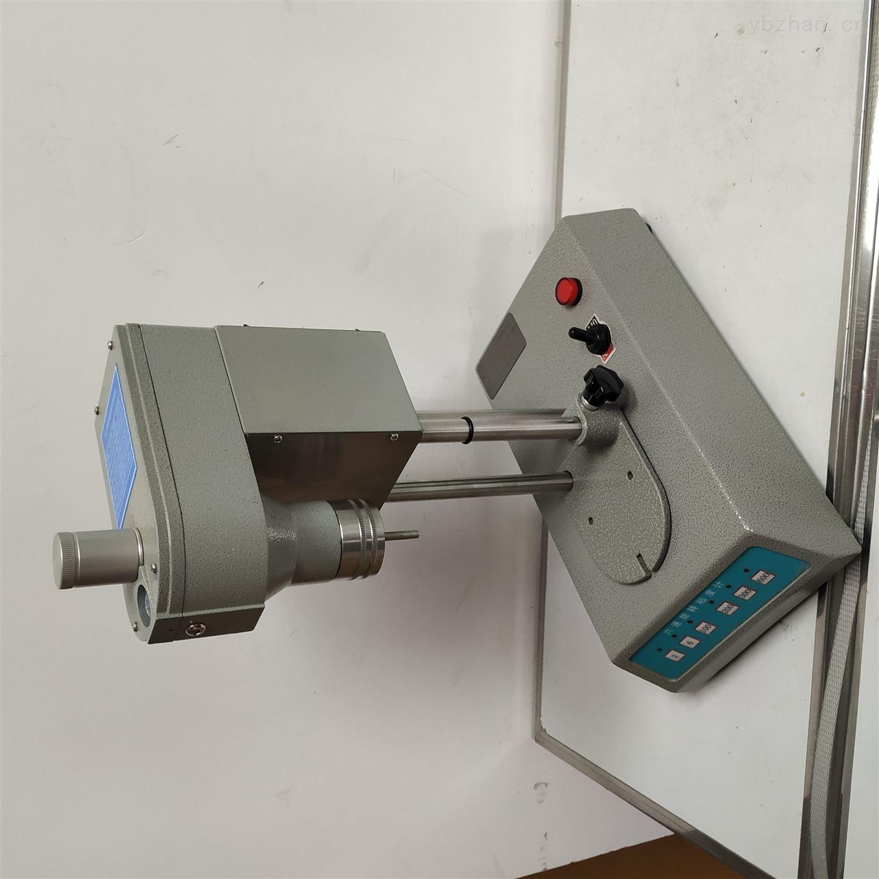 山東美科儀器 鉆井液ZNN-D6B 六速旋轉粘度計報價