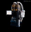 SepaBean®machine快速液相制备色谱仪