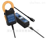 SANKISS三辉?#35889;?#25152;高压线检知器测量用品