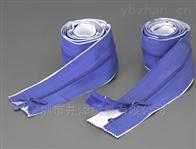 *大宮包装资材产业材料物流用品搬运传送