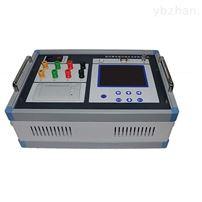 触摸屏式变压器有载开关测试仪现货