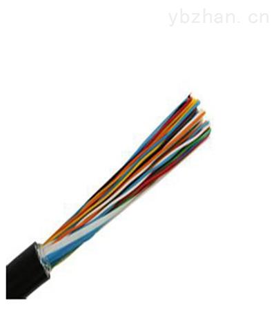 HYA23 30*2*0.4通讯电缆HYA