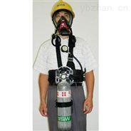 梅思安型自给式空气呼吸器