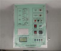 江蘇200mA高壓介質損耗測試儀價格